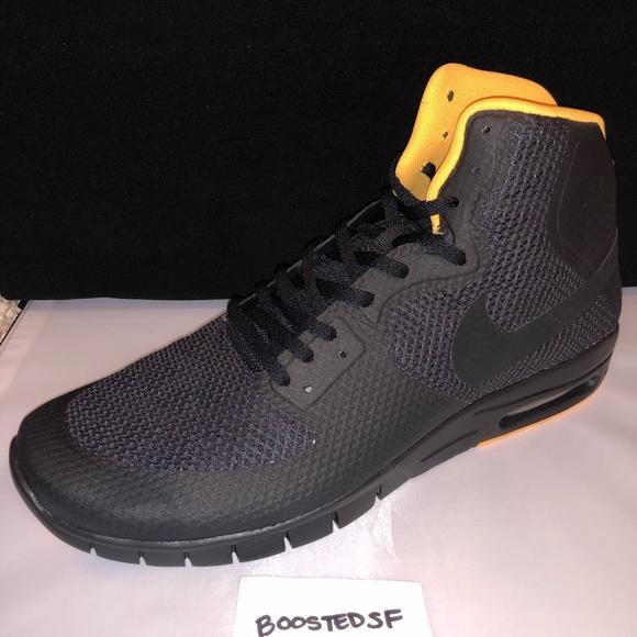 huge discount 6ff2b fd88c Nike Hyperfuse Paul Rodriguez 7 Max